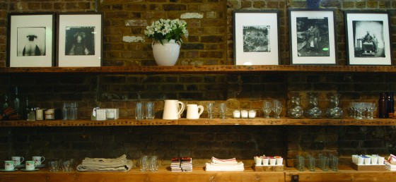 eskandar_london_shelves